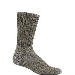 Wigwam All Weather Sock Camel