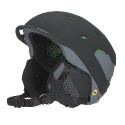 Smith Quantum MIPS Helmet 2020