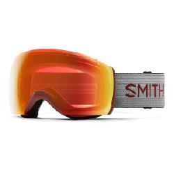 Smith Skyline X-Large Goggles 2020