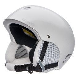 Capix Shorty Girls Helmet