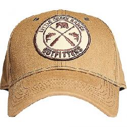 The Normal Brand LCR Cap Oak