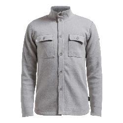 HOLEBROOK Edwin Mens Shirt Jacket