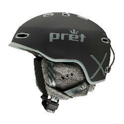 Pret Lyric X Womens Helmet 2020