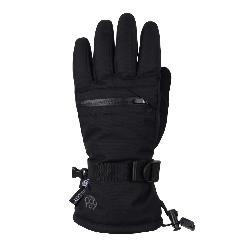 686 Heat Insulated Kids Gloves
