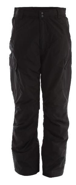 Rawik Zephyr Cargo Snowboard Pants