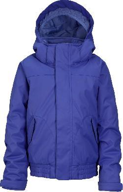 Burton Minishred Twist Bomber Snowboard Jacket