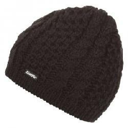 Eisbar Afra MU Hat (Women's)