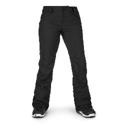 Volcom Species Stretch Womens Snowboard Pants