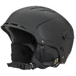 K2 Diversion Audio Helmet 2018
