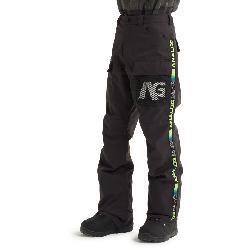 Analog Mortar Blem Snowboard Pants
