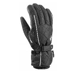 Leki Arosa S GTX Lady Womens Gloves