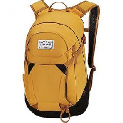 Dakine Canyon 20L Pack Mineral Yellow