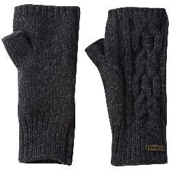 Sorel Addington Lux Fingerless Womens Gloves