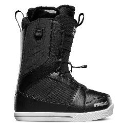 ThirtyTwo 86 FT Womens Snowboard Boots