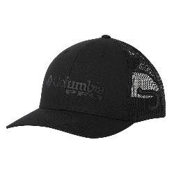 Columbia PFG Mesh Snap Back Hat 2020