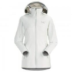 Arc'teryx Astryl GORE-TEX Jacket (Women's)