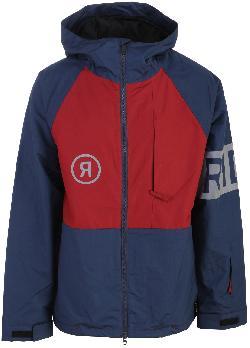 Ride Blaine Snowboard Jacket