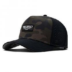 Melin Odyssey Brick Hydro Hat (Men's)