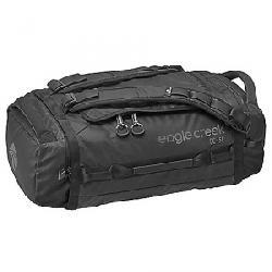 Eagle Creek Cargo Hauler 45L Duffel Bag Black