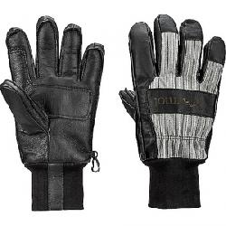 Marmot Lifty Glove Black / Slate Grey