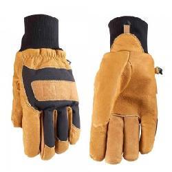 Flylow Magarac Glove (Men's)
