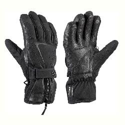 Leki Spirit S Womens Gloves