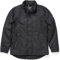 Holden Coach Snowboard Jacket