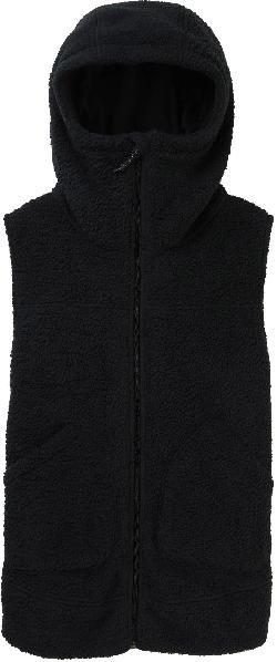 Burton Minxy Vest