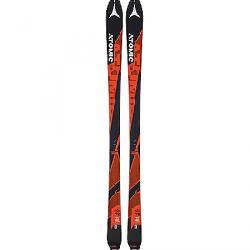 Atomic Backland UL Hybrid Skin 78 Ski