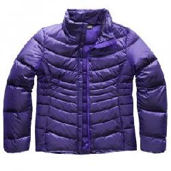 The North Face Aconcagua II Down Jacket (Women's)