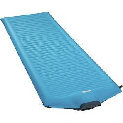 Therm-a-Rest Neoair Camper SV Sleeping Pad Mediterranean Blue