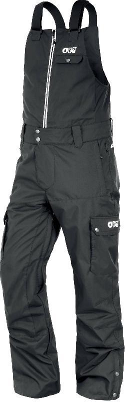 Picture Charles Bib Snowboard Pants