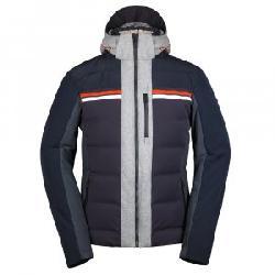 Capranea Knight Insulated Ski Jacket (Men's)