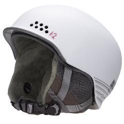 K2 Ally Womens Helmet 2018