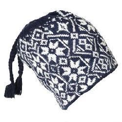 Sweet Turns Jane Hat (Women's)