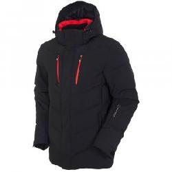Sunice Boulder Insulated Ski Jacket (Men's)