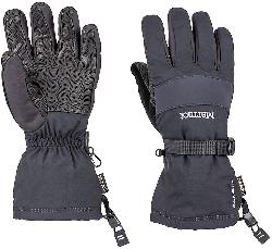 Marmot Randonnee Gloves