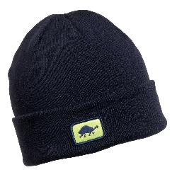 Turtle Fur Explorer Kids Hat