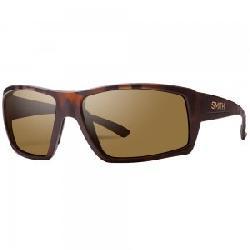 Smith Challis Sunglasses