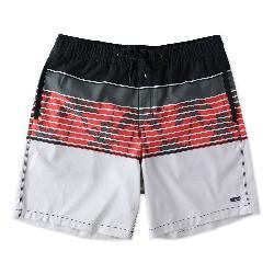 O'Neill Isla Mens Board Shorts