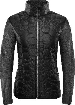 Womens Fusion Jacket