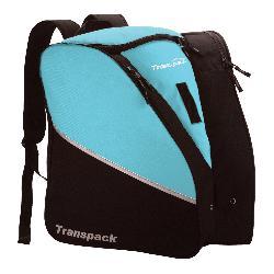 Transpack Edge Junior 2019
