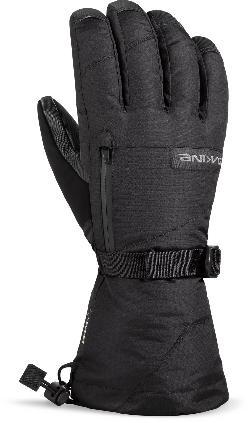 Dakine Titan Gore-Tex Gloves