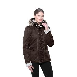 KUHL Arktik Womens Jacket