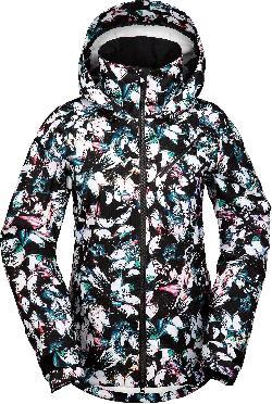 Volcom Hill 3L Gore-Tex Snowboard Jacket