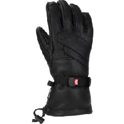 Gordini Antler Guantlet Glove - Men's