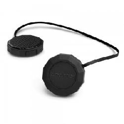 Giro x Outdoor Tech Wired Helmet Speaker System