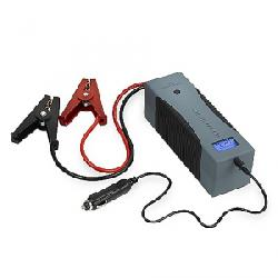 Powertraveller Start Monkey 400 Jump Starter