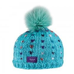Bula Candy Beanie (Girls')
