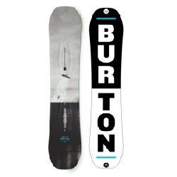 Kid's Burton Process Smalls SnowboardBoys' 2020